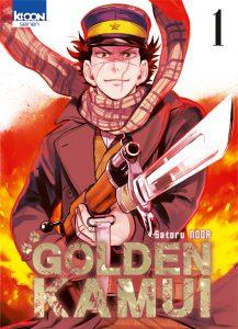 Golden_Kamui_1