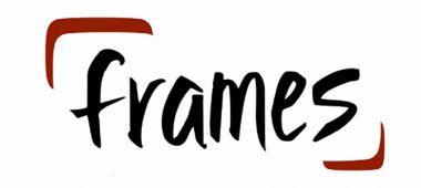 banniere_frames