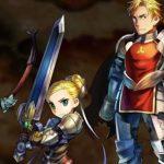 [Test] Grand Kingdom, un bon tactital-RPG qui va vous mettre à l'épreuve !