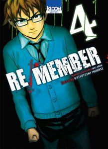 remember_4