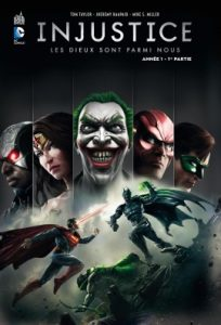 injustice-tome-1-270x397