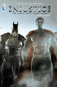 injustice-tome-2-270x412
