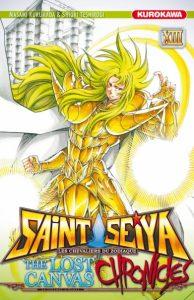 saintseiyachronicles13