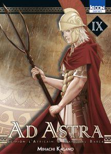 adastra_9