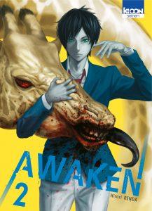 awaken_2