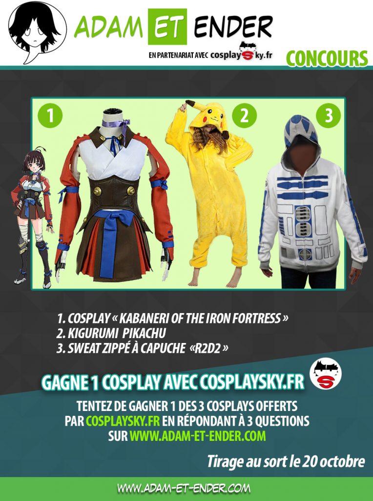 concours_site_cosplaysky