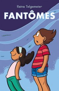 fantomes-raina-telgemeier-akileos