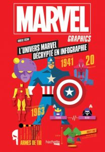 marvel_graphics