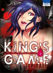 kings-game-spiral-3