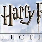 LEGO Harry Potter Collection se lance en vidéo !