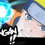 Naruto Online, la version française enfin disponible