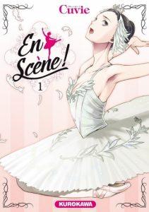 en_scene_01