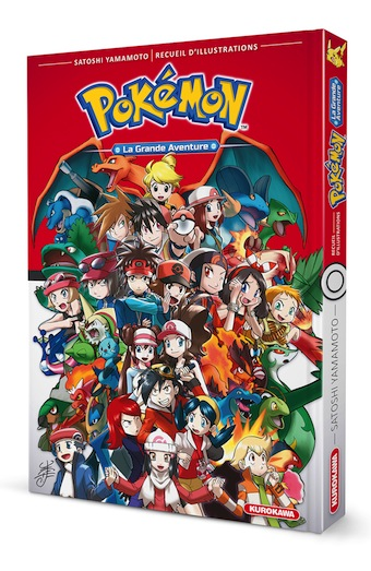pokemon_artbook