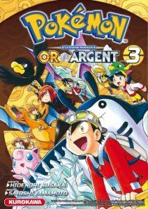 pokemon_or_argent_03