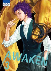 awaken_3