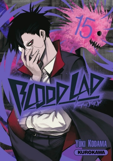 bloodlad_15