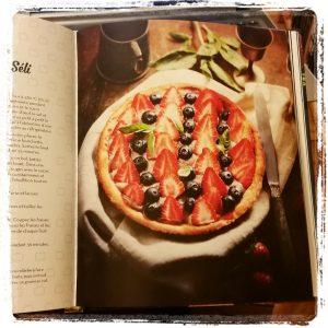 cuisinepourlesgeeks_kaamelott