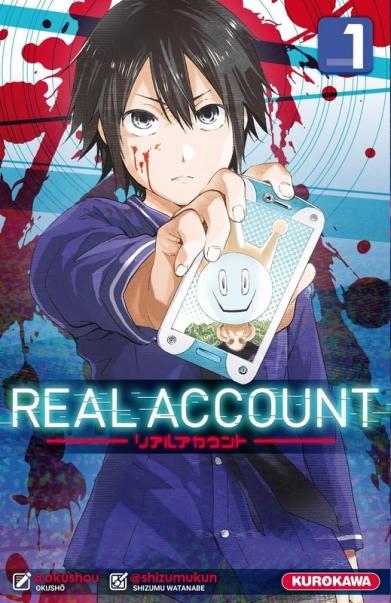 realaccount_1