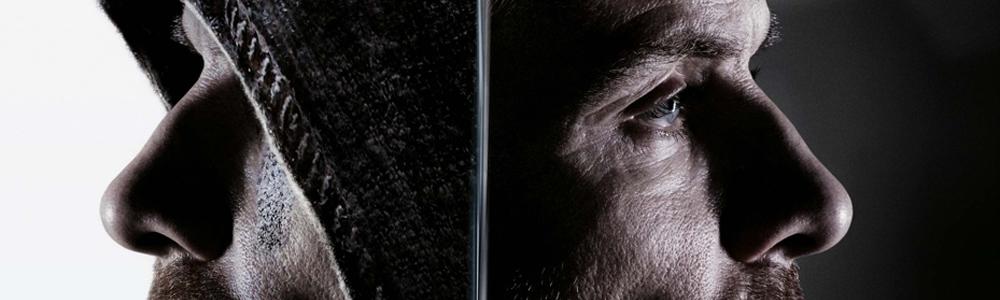banniere_assassinscredfilm