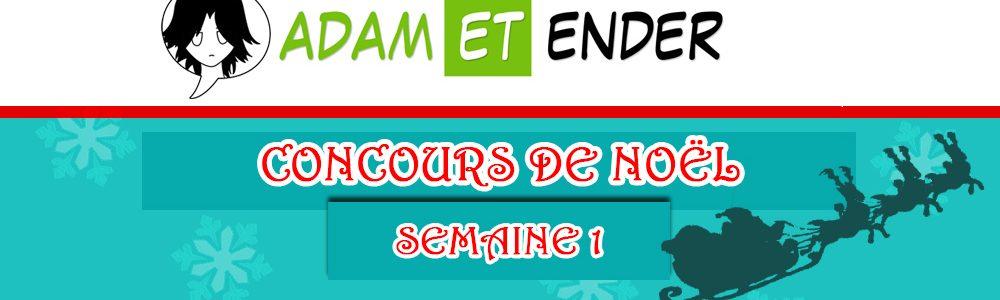 calendrier_ae_2016_noelsite01_banniere