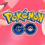 Pokémon GO fête la Saint-Valentin avec un nouvel événement tout rose !