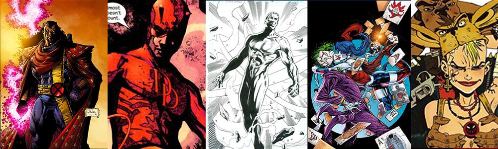 Ce week end paris manga sci fi show donne rendez vous for Salon porte de versailles ce week end