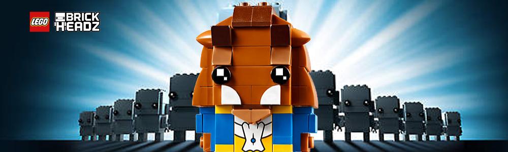 BriquesAdam Et Ender 1Des Brickheadz Pop En Série TestéLego MGUSpqVz