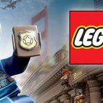 [Trailer] LEGO City Undercover est disponible sur Nintendo Switch