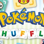 [Vidéo] Place aux Pokémon d'Alola dans Pokémon Shuffle!