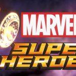 LEGO Marvel Super Heroes 2, une date de sortie et un trailer avec baby Groot