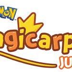 Las de Pokémon Go ? Magicape Jump est disponible sur smartphone