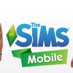 Les Sims débarque sur les smartphones.