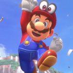 #E32017 – 12 jeux vidéo qui ont retenu notre attention !