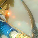 Japan Expo : Eiji Aonuma, invité d'honneur jeu vidéo (Zelda : Breath of the Wild)