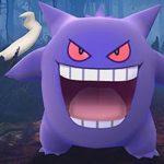 Pokémon GO célèbre Halloween avec de nouveaux Pokémon