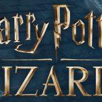 Niantic annonce un Harry Potter GO !