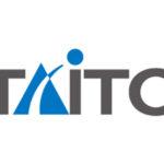 3000 musiques des jeux Taito disponibles sur Spotify !