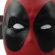 Numskull Design vous sert la tête de Deadpool au bout d'une pique !