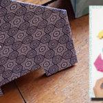 Pliages et origami zen avec Origami Thérapie des éditions Solar