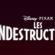 LEGO Les Indestructibles annoncé sur consoles et PC