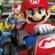 Le Monopoly Mario Kart enfin daté !