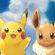 Pokémon : Let's Go, Pikachu/ Évoli sur Nintendo Switch le 16 novembre !