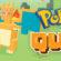 Nintendo lance trois titres Pokémon dont Pokémon Quest sur Switch aujourd'hui