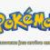 Pokémon : un RPG sur Switch annoncé pour 2019