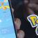 Pokémon Go intègre enfin le système d'échanges pour ses deux ans !