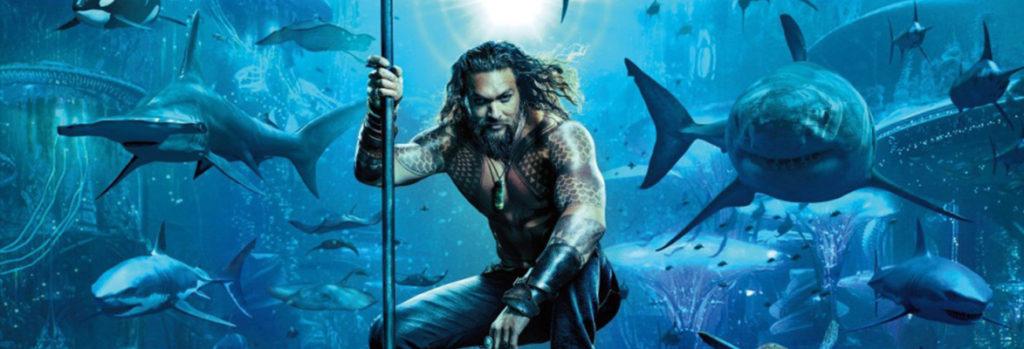 [Films] Aquaman Banniere_aquaman-1024x349