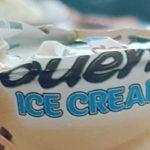 [Testé] Les glaces Kinder Bueno, alors on craque ?