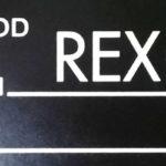 Rex Studios, devenez une star de cinéma