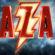 [Trailer] Shazam! les premières images