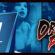 FDJ eSport lance la 3ème saison de sa compétition professionnelle européenne, la FDJ Masters League, sur le jeu Dragon Ball FighterZ